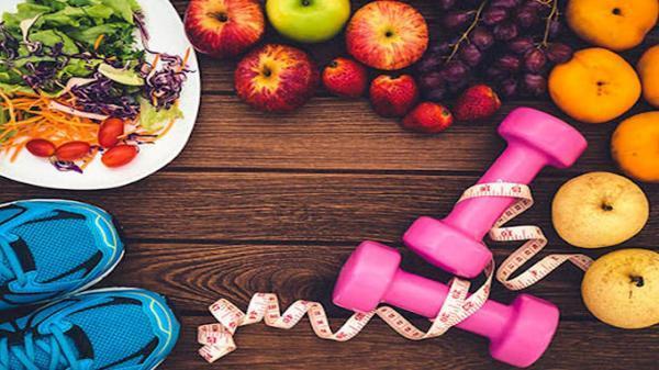 اصول کاهش وزن از 40 سال به بالا