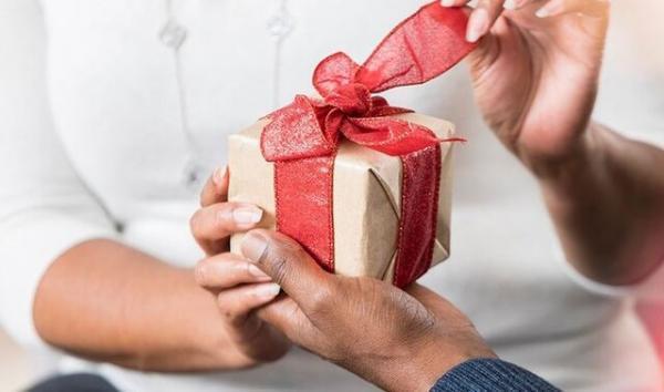 اولین کادو برای تولد همسر؛ خرید کادو خاص و به یادماندنی