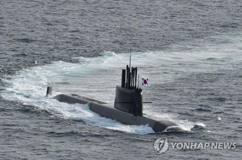 کره شمالی: آزمایش موشکی نو کره جنوبی ناشیانه بود