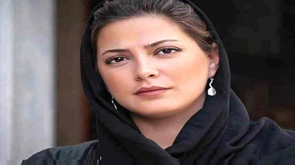 مقایسه زیبای طناز طباطبایی از شهاب حسینی و نوید محمدزاده